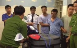 Hai đường dây ma túy khủng nhất Sài Gòn bị đánh sập