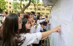 Vụ điểm thi cao bất thường ở Hà Giang: Có thể truy cứu trách nhiệm hình sự nếu xảy ra sai phạm