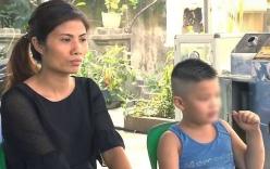 Vụ trao con nhầm ở Hà Nội: Tiết lộ bất ngờ từ phía bệnh viện
