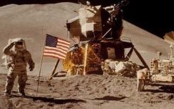 Tại sao suốt 45 năm qua con người không còn muốn khám phá Mặt trăng nữa? Câu trả lời có vẻ sẽ khiến nhiều người buồn lòng