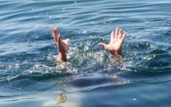 Nhảy xuống suối cứu bạn, nam thanh niên đuối nước tử vong