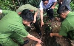 Mới nhất vụ kho báu 3 tấn vàng trong hang đá ở Lạng Sơn