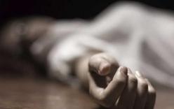Bạn gái tử vong trong nhà trọ, nam thanh niên tự tử tại nhà