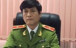 Tướng Nguyễn Thanh Hóa cấm cấp dưới điều tra đường dây đánh bạc nghìn tỷ