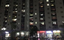 Hà Nội: Nghi án người mẹ trầm cảm giết con và cháu rồi tự tử tại khu đô thị Thanh Hà