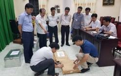 """Vụ gian lận điểm thi Hà Giang: """"Xuất hiện"""" người thứ 2 sau ông Vũ Trọng Lương"""