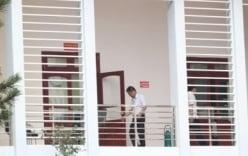 Nhà trường lên tiếng trần tình vụ điểm thi THPT ở Sơn La cao vượt trội