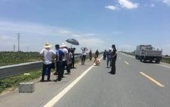 Bất ngờ kết quả điều tra của công an vụ hai nữ sinh tử vong ở Hưng Yên