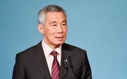 Tin tặc đánh cắp dữ liệu y tế của Thủ tướng Singapore Lý Hiển Long