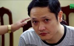 Người đưa chìa khóa phòng lưu giữ bài thi cho ông Lương sẽ phải chịu trách nhiệm gì?