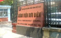 Vụ Bệnh viện Bưu điện bị tố tắc trách khiến thai nhi tử vong: Yêu cầu nhân viên khoa sản báo cáo