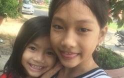 Sự thật bất ngờ vụ 4 trẻ em ở Đà Nẵng