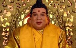 Phật Tổ phim Tây Du Ký 1986: Có 3 con gái xinh đẹp, tự nhận là phận \