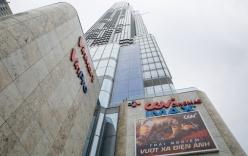 4 ngày trước khi khai trương, tòa nhà cao nhất Việt Nam hiện ra sao?