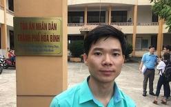 Bác sĩ Hoàng Công Lương bị thu hồi chứng chỉ hành nghề khám chữa bệnh