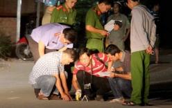 Truy bắt đối tượng dùng hung khí đâm 2 nam thanh niên nguy kịch ở Sài Gòn