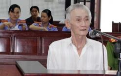 Chích điện bất thành, ông lão 71 tuổi ra tay sát hại mẹ vợ và em gái của vợ