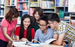 """""""Săn học bổng mùa tựu trường"""" đến 8 triệu đồng cho các khoá học tiếng Anh tại YOLA"""