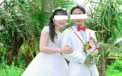 Chân dung nghi can gây ra thảm án sát hại 3 người trong một gia đình ở Tiền Giang