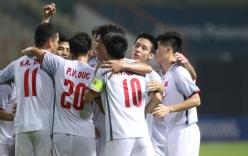 Tính già hóa non, HLV Park Hang-seo suýt tái hiện Hữu Thắng ở kỳ SEA Games thảm họa