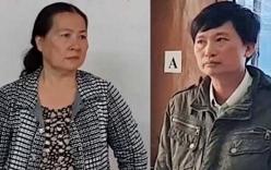 Khởi tố nguyên Chi cục trưởng kiểm lâm Phú Yên để cấp dưới \