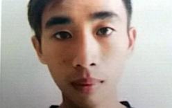 Vụ thiếu úy uống nhầm ma túy tử vong: Bắt giam một nghi phạm