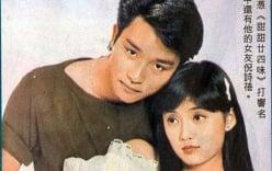 Người phụ nữ cuối cùng của Trương Quốc Vinh: 12 năm kiện tụng với chồng cũ, một mình chật vật nuôi con tự kỷ