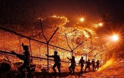 Hàn Quốc sẽ tháo dỡ nhiều hàng rào dây thép gai dọc biên giới với Triều Tiên