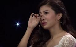 Gia đình đính chính về bệnh tình của diễn viên Mai Phương: Thông tin đã bị cường điệu hóa