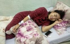 Thông tin mới nhất sức khỏe diễn viên Mai Phương: Hiện rất yếu, người nhà hạn chế khách vào thăm