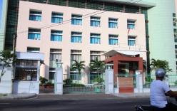 Sở GD&ĐT Bình Định bị tố sai phạm trong kỳ thi THPT Quốc gia