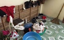 Bị bạn trai chê vì quần áo, bát đũa ngâm 3-4 ngày mới dọn rửa, cô gái tức tối đăng đàn