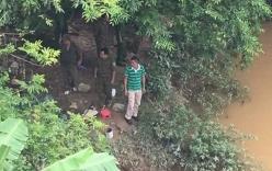 Bác sĩ sát hại vợ phi tang xác tại Cao Bằng bị bắt khi đang lẩn trốn ở Hà Nội