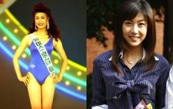 Cuộc sống trượt dài trong đau khổ của Á hậu Hàn Quốc vướng vòng lao lý vì bán dâm tiền tỷ