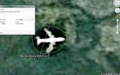 Mới nhất vụ người dân phát hiện máy bay MH370: Chờ Tỉnh ủy Gia Lai kết luận