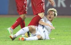 AFF thống nhất đổi luật, Văn Toàn, Duy Mạnh có thể mất SEA Games 30