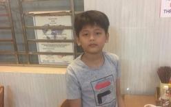 Bé trai 10 tuổi mất tích bí ẩn ở Phú Quốc: Phát hiện thi thể dưới suối