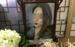 Hot girl Hải Phòng qua đời vì ung thư ở tuổi 26 khiến dân mạng xót xa