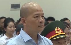 Cựu thượng tá quân đội Út \