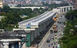 Kết luận vụ lãnh đạo đường sắt Hà Nội bị tố được bổ nhiệm