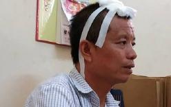 Thảm án Thái Nguyên: Nỗi đau của người ở lại