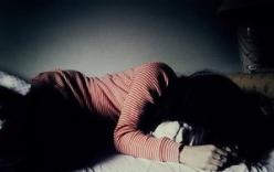 Vụ thiếu niên 14 tuổi hiếp dâm thiếu nữ 18 tuổi: Cả hai là chị em họ hàng
