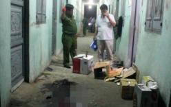 2 thanh niên bị đâm tử vong ở miền Tây