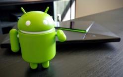 Android 10 năm tuổi: Nhìn lại những sản phẩm thành công và thất bại