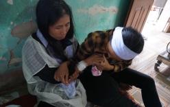 Vụ 3 người trong gia đình bị sát hại ở Thái Nguyên qua lời kể của nạn nhân