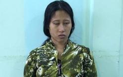 Mẹ sát hại 2 con: Giây phút người bố bàng hoàng phát hiện con tử vong