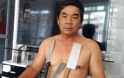 Chuyện lạ có thật: Người đàn ông ở Tiền Giang có khả năng \