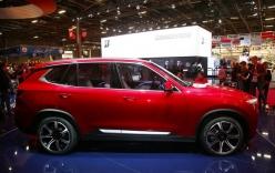 Báo Anh: VinFast đã tạo nên kỷ lục về thời gian phát triển ra xe, viết lại lịch sử về tốc độ của ngành ô tô