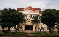 Đắk Lắk: Hàng loạt cán bộ được bổ nhiệm khi chưa đủ điều kiện