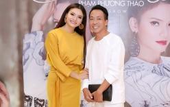 Vì câu nói này của Việt Hoàn, Phạm Phương Thảo mới có nhà để ở
